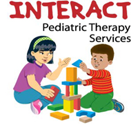 Interact Peds